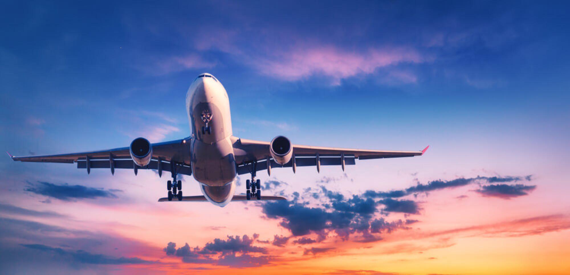 Туристы назвали самые неприглядные для путешествий страны