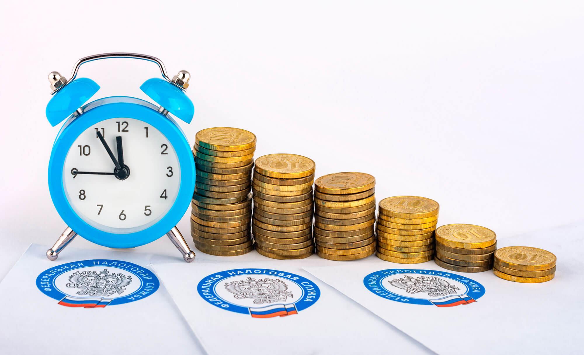 3 новых налога, которые могут быть введены в ближайшее время