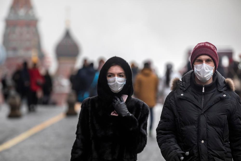 Как вернуть свои деньги во время пандемии?