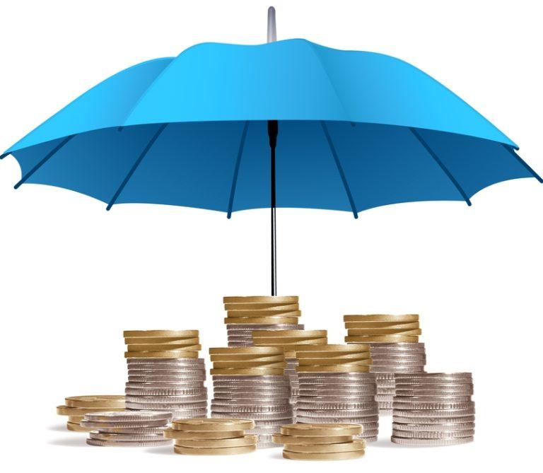 10 правил безопасного инвестирования