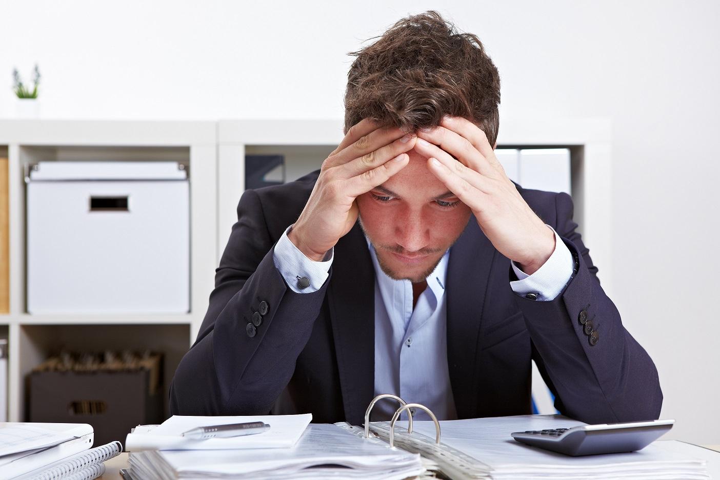 Как обжаловать протокол об административном правонарушении?
