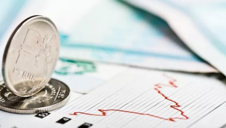 Чем грозит для россиян повышение ключевой ставки ЦБ