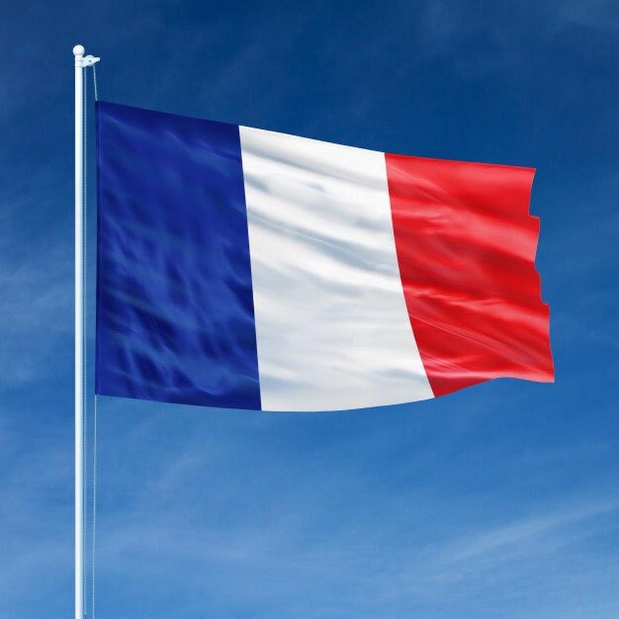 Евросоюз должен объединиться ради российской и китайской вакцин против COVID-19 - министр Франции