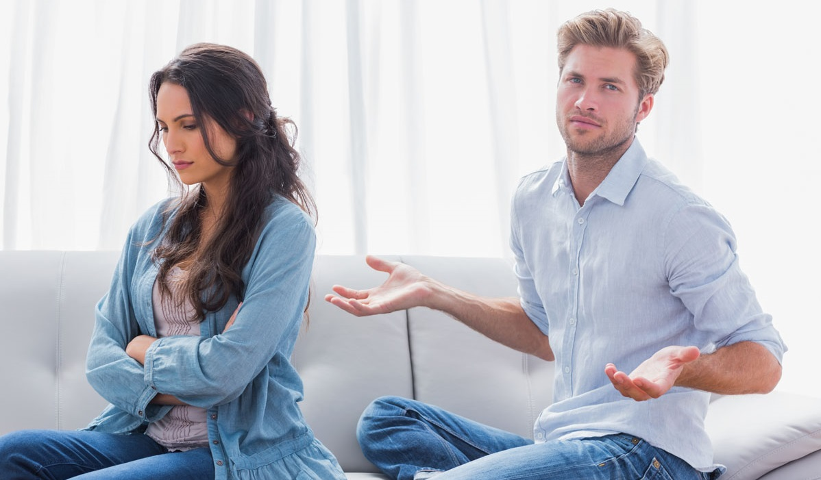 Нюансы развода, о которых вы могли не знать