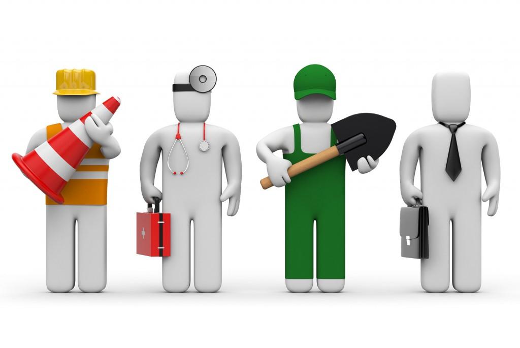 Лидеры по росту доходов в сфере оказания услуг