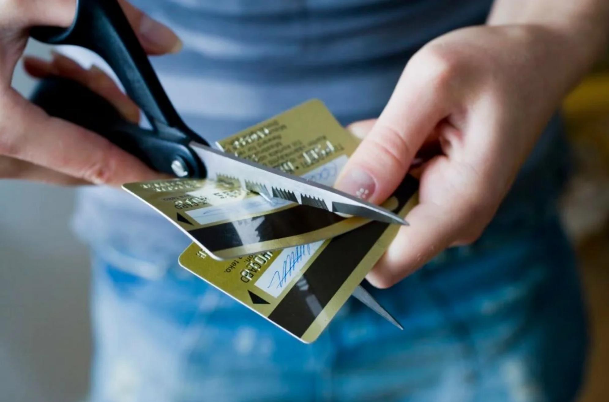 Как закрыть кредиты быстрее?