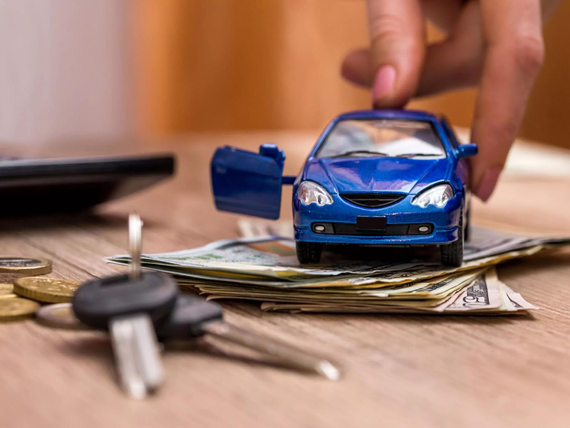 На чем можно сэкономить при покупке автомобиля и не прогадать?