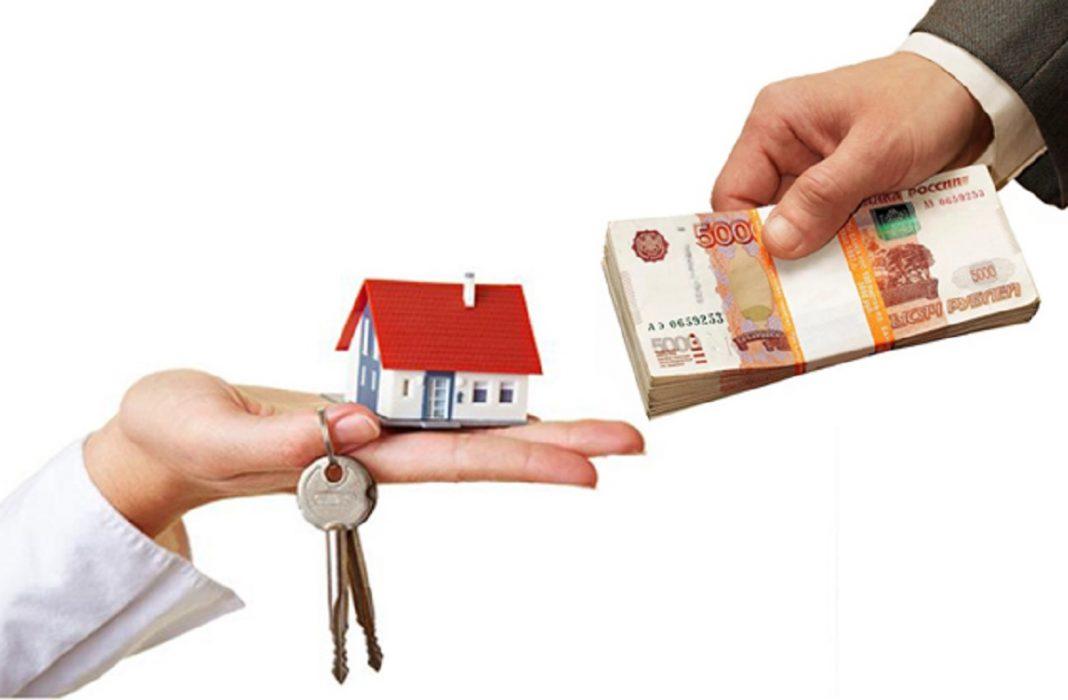 """Придется ли платить налог """"для богатых"""", если продал квартиру"""