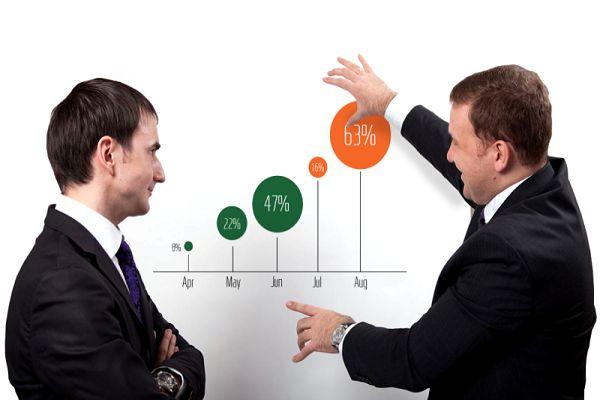 Кредитная история влияет на социальный рейтинг