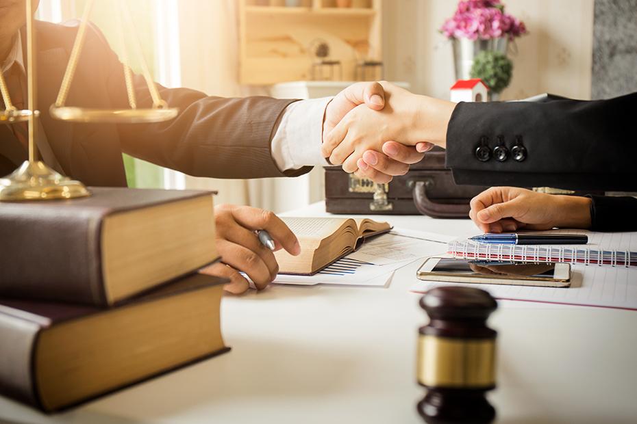 Правила соблюдения претензии в досудебном порядке: что нужно знать гражданину, чтобы выиграть дело в суде. Новое из судебной практики