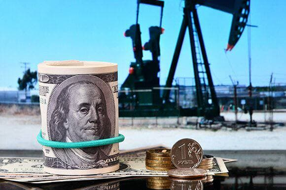 Россия готовится к падению добычи нефти