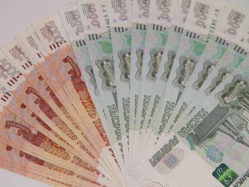 Как пенсионеры могут получить на 52 тысячи рублей в год больше