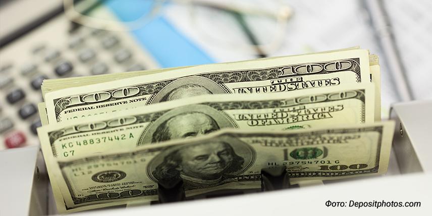 Россиян предупредили, чего нужно бояться владельцам долларов