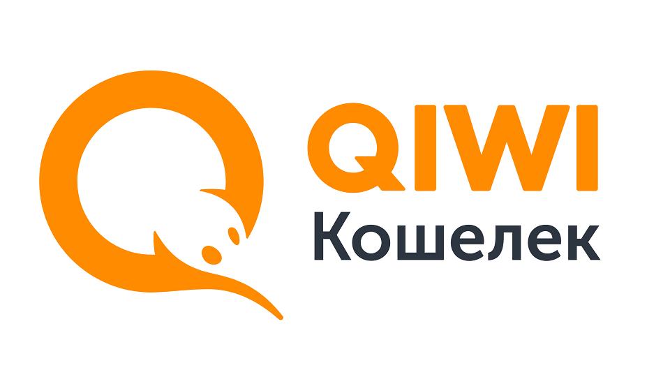 У Qiwi могут отобрать банковскую лицензию