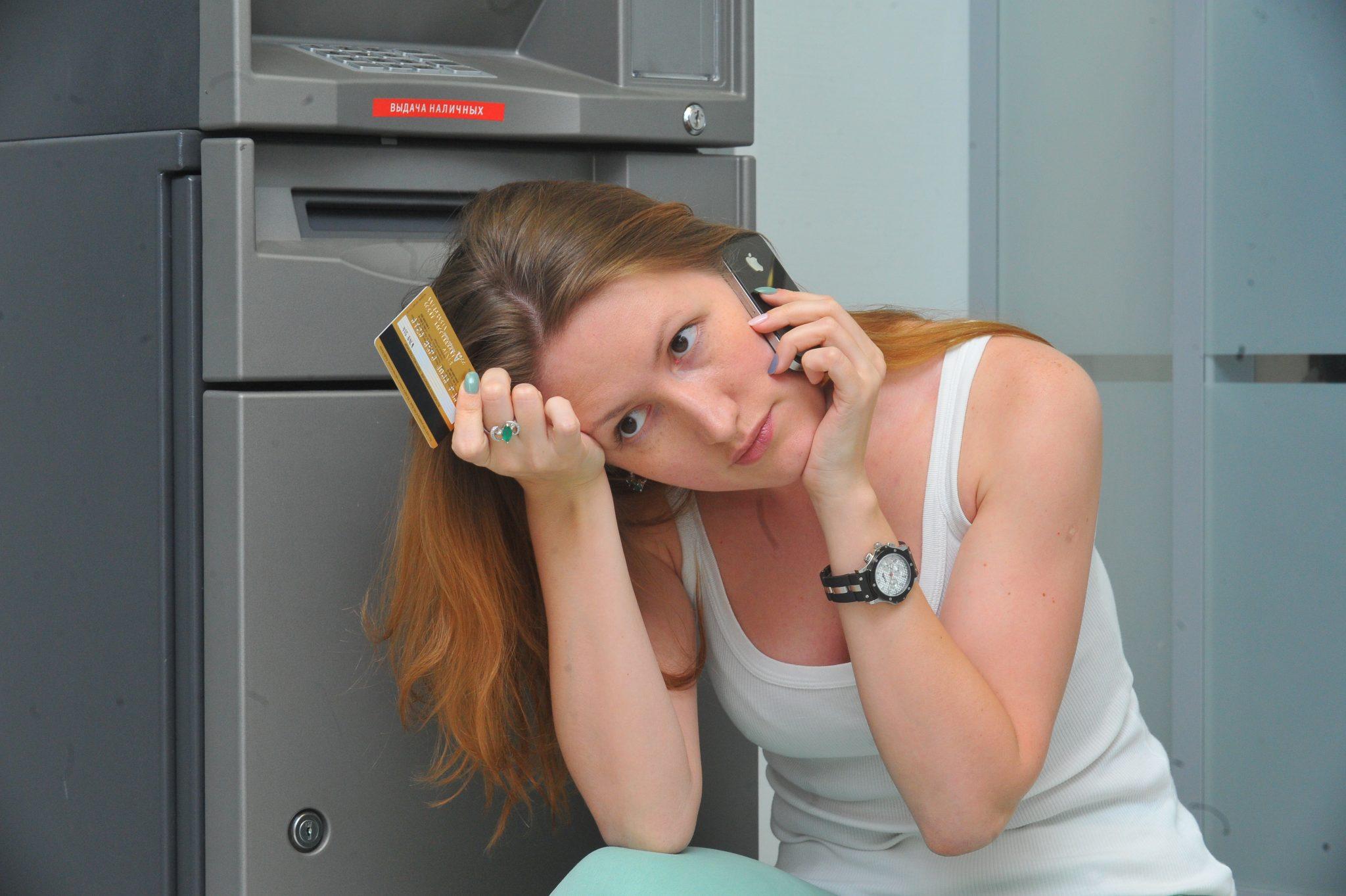 «Вклад» с сюрпризом: как банки вводят клиентов в заблуждение