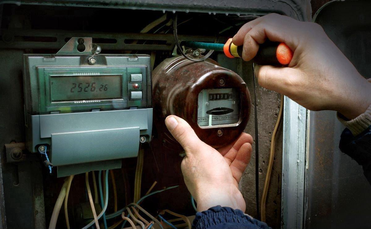 В России хотят установить лимит на потребление электричества: сколько будет положено