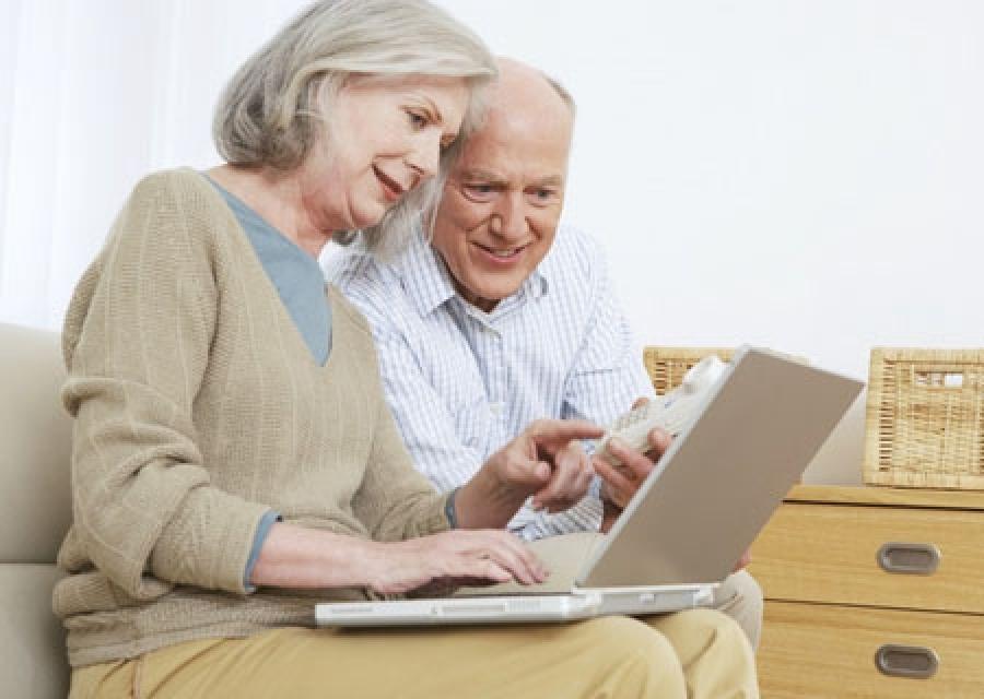 В России хотят ввести новую льготу для пенсионеров