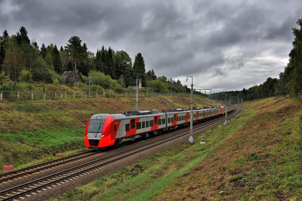 Бесплатные услуги в поездах, о которых никто не знал