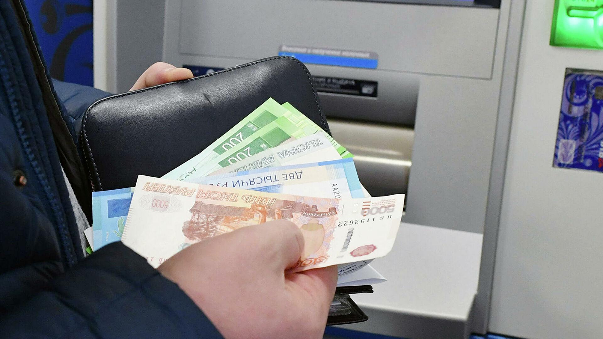 Россиянам разъяснили порядок оплаты труда с 4 по 7 мая