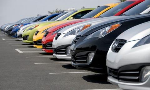 Правительство выделит дополнительные средства на льготное автокредитование