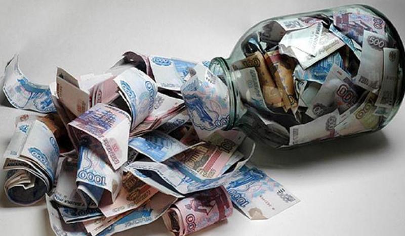 Сколько денег нужно россиянам, чтобы спать спокойно