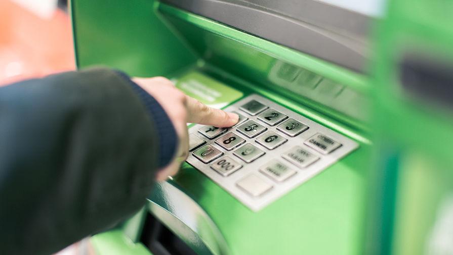 В России хотят ввести ограничения на онлайн-оплаты и переводы