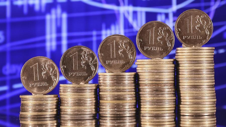 Российские власти объявили о прохождении сложного этапа в экономике