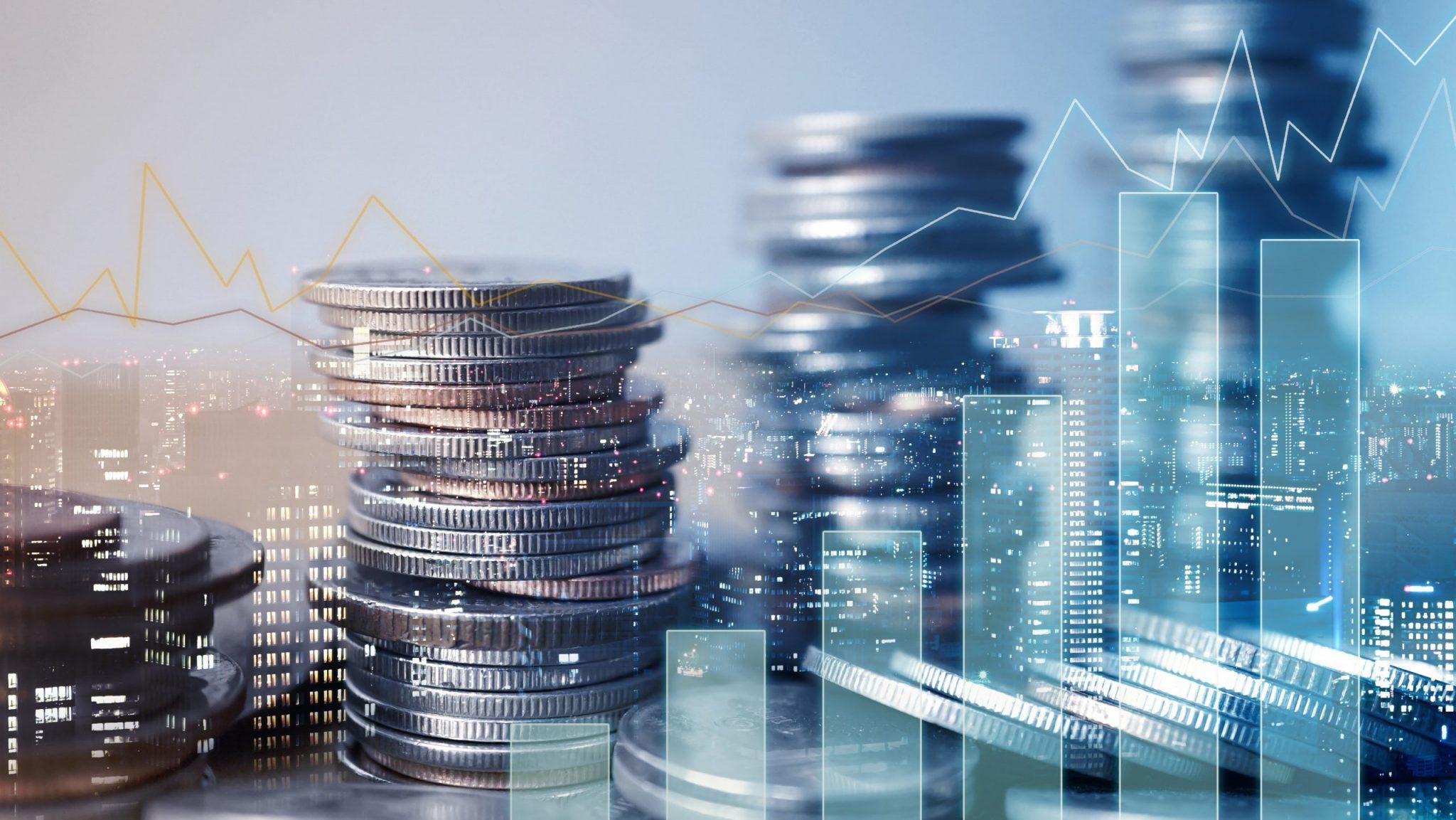 7 ошибок начинающих инвесторов