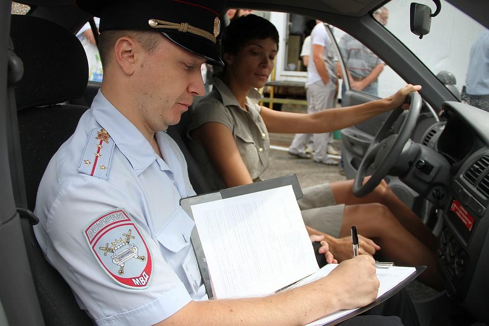 Можно ли сдать на права без посещения автошколы
