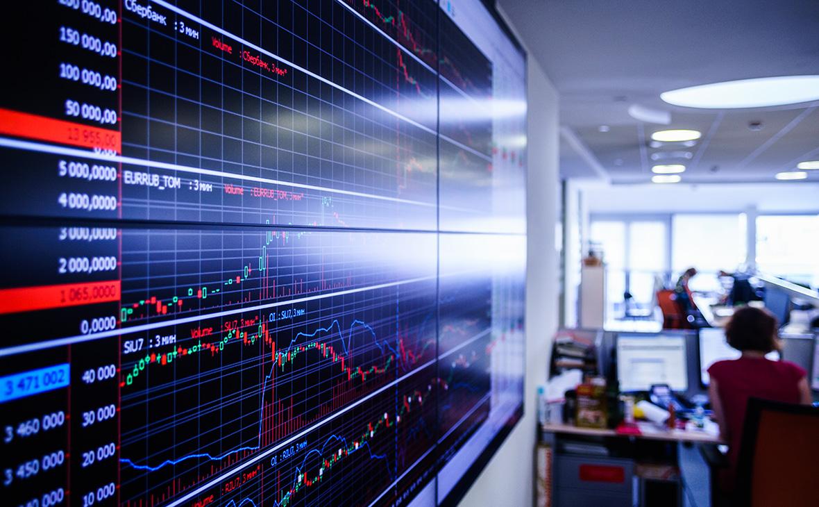 Свершилось: частные инвесторы в России смогут осуществлять сделки на $1