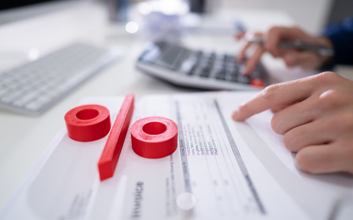 Как отказаться от дополнительных банковских услуг?