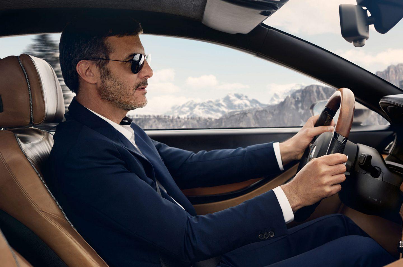 Компенсация за использование личного автомобиля в служебных целях: действующие правила в 2021 году и налогообложение