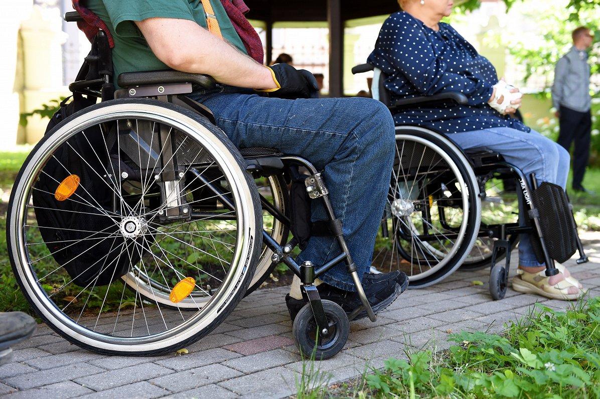 Бессрочная инвалидность в 2021 году: что нового появилось в законе
