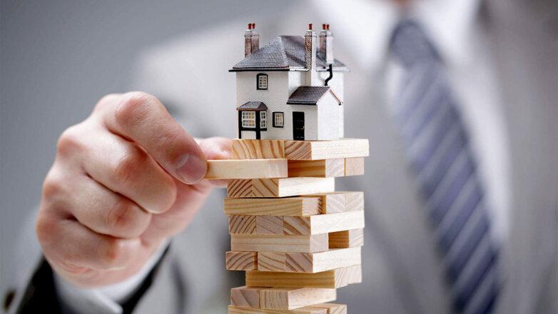 Утверждена льготная ипотека на строительство дома