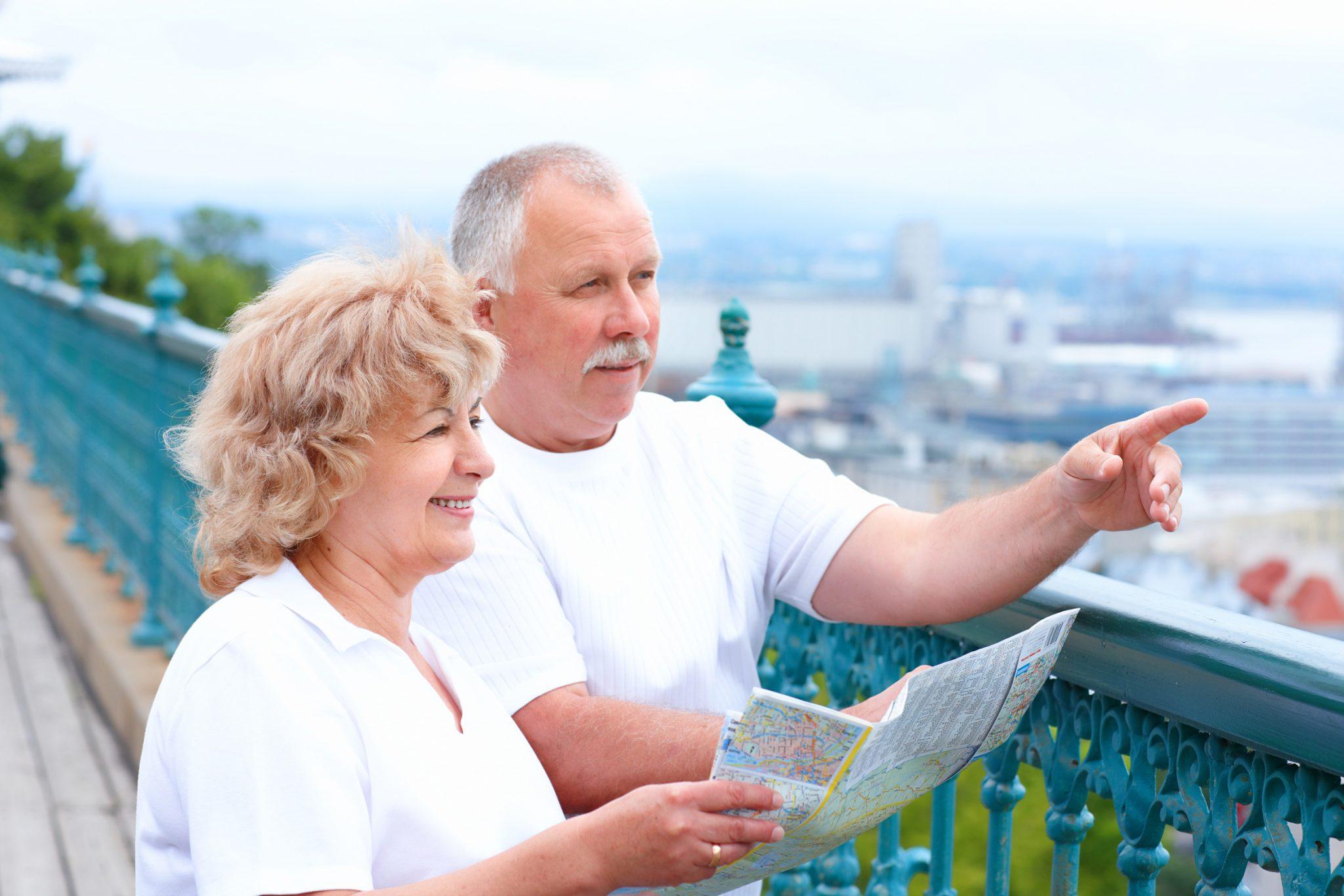 В Госдуме предлагают новую льготу для пенсионеров в 30 тысяч