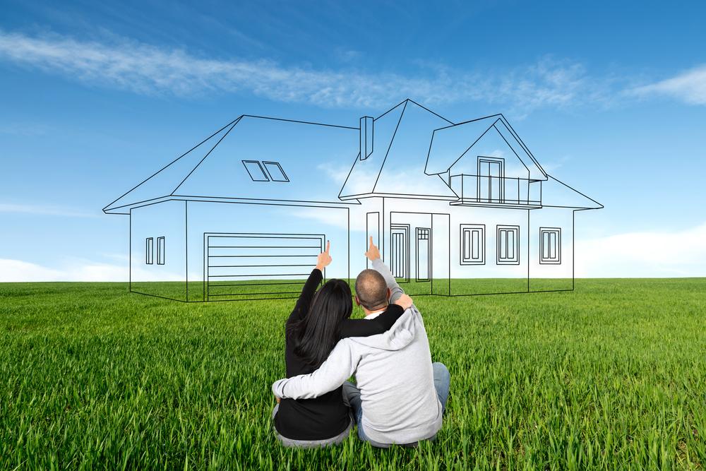 ИЖС участок: что можно строить и на каких налогах удастся сэкономить