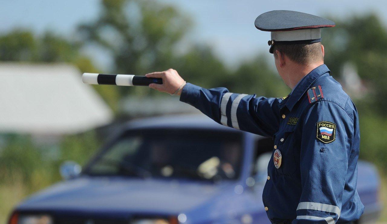 Как обжаловать штраф в ГИБДД: что и как фиксирует камера
