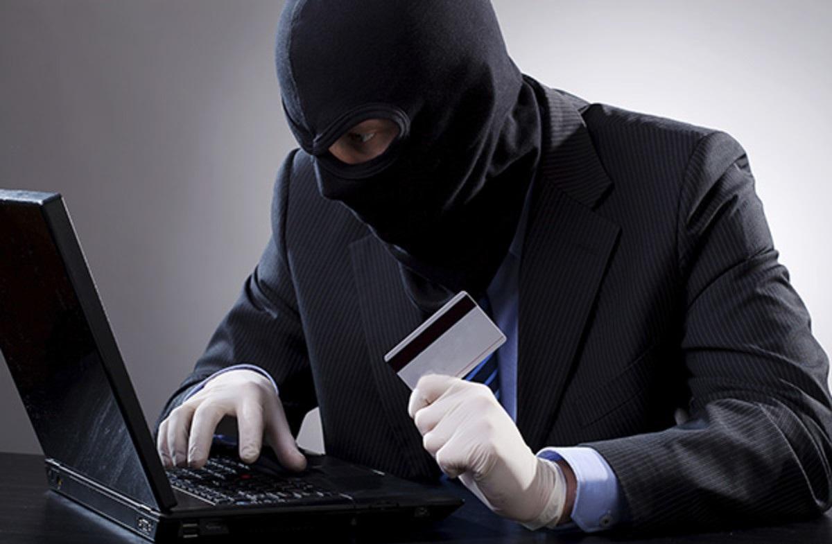 Новый вид мошенничества в сети: лжесайты для туристов