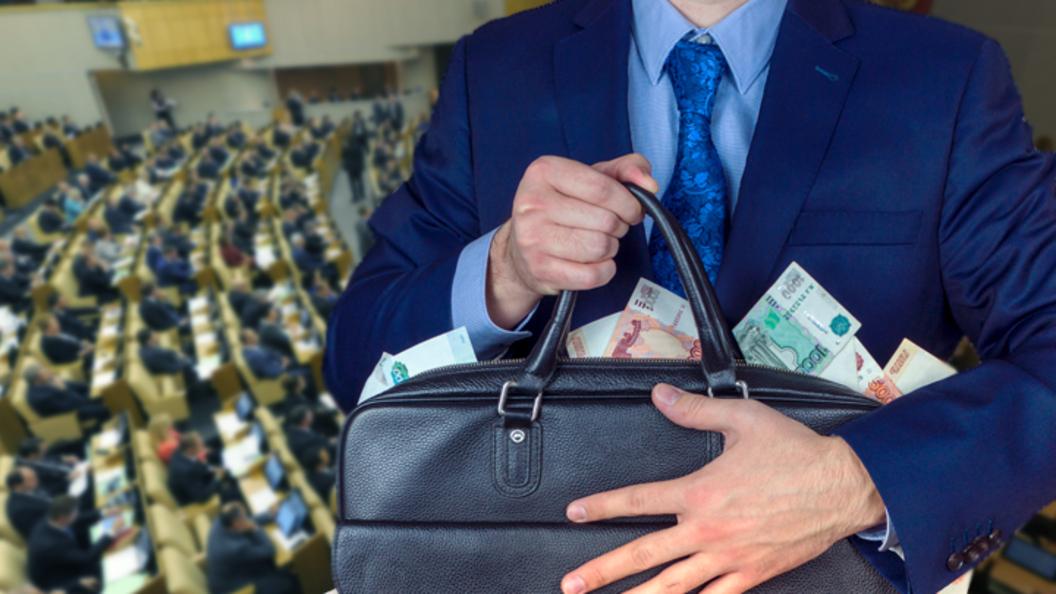 Почему самые большие долги по ЖКХ у богатых, а не у бедных россиян