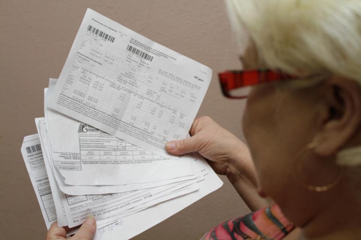 Должны ли пенсионеры платить за капремонт и когда можно не платить