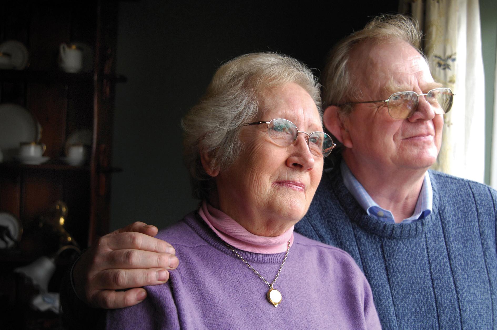 Социальный пакет пенсионера по старости: что в него входит в 2021 году
