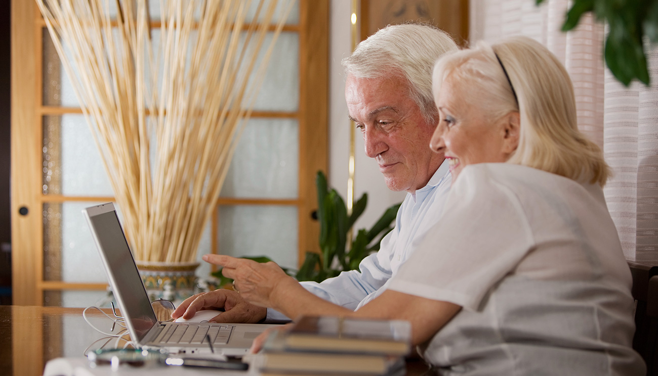 Сколько баллов для пенсии можно заработать в 2021 году : особенности расчета