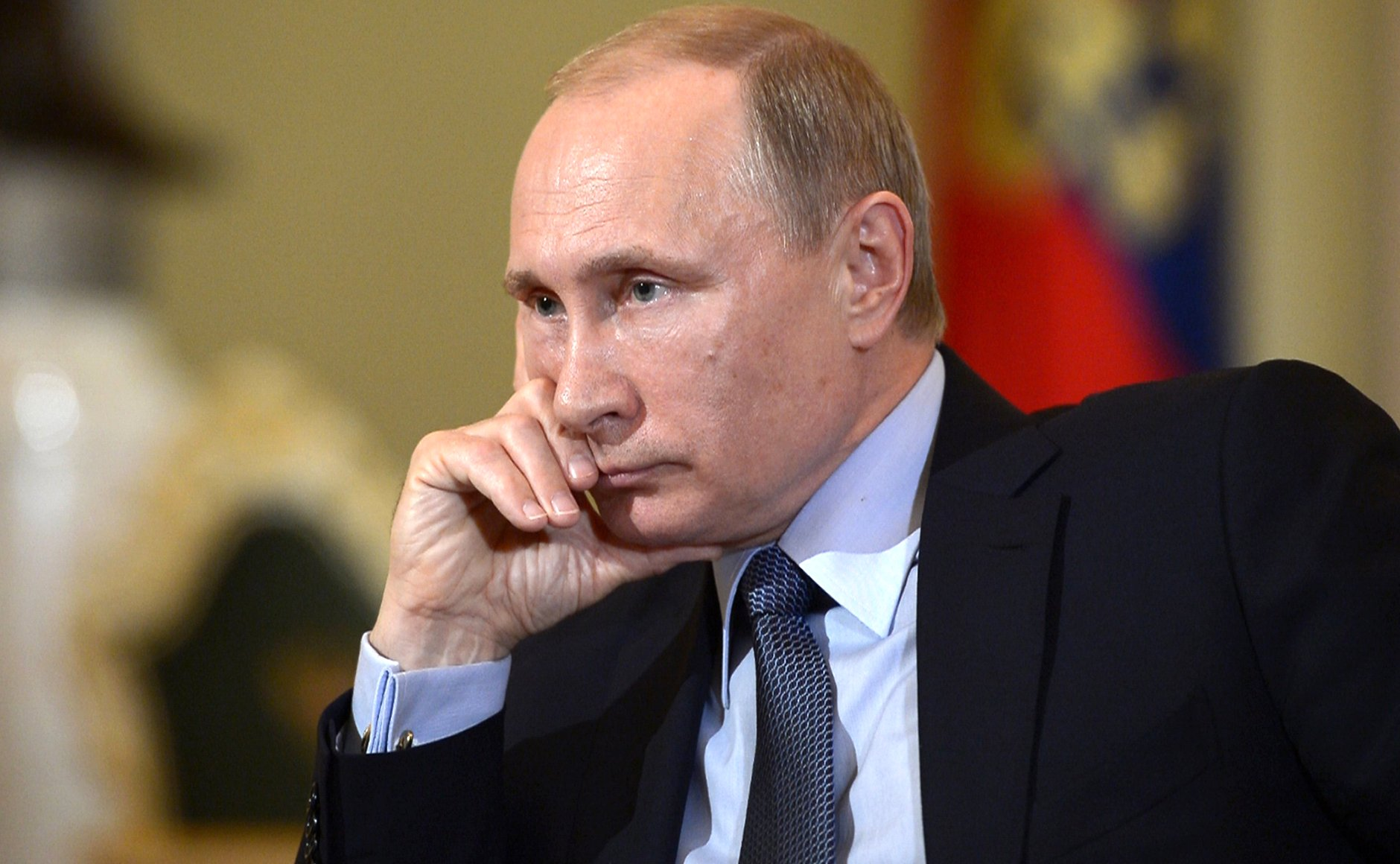 Справедливая зарплата медиков по Путину: какой она должна быть и когда ее ожидать