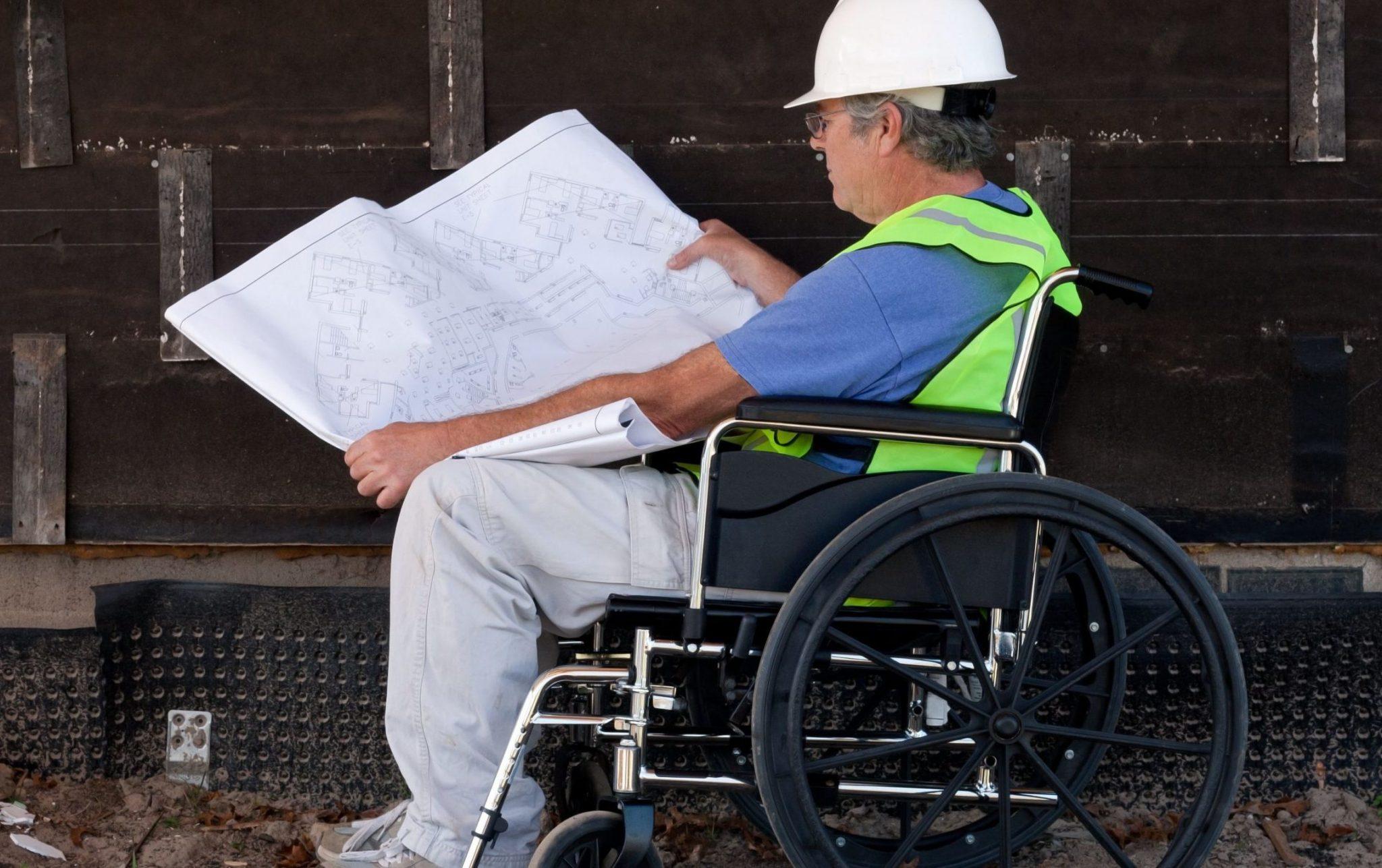 Индексация пенсий работающим инвалидам в 2021 году
