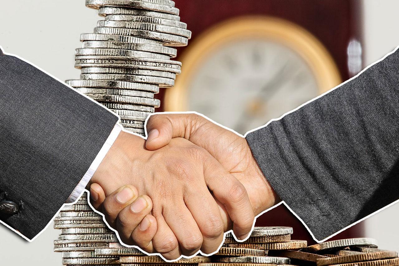Реструктуризация кредитов 2021: количество обращений в банки увеличилась на 25% с начала года