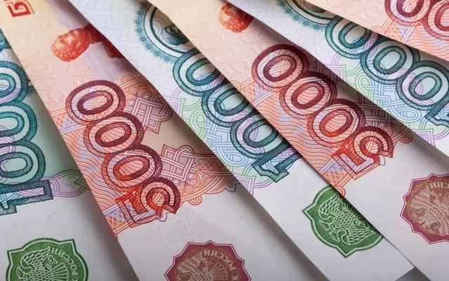 Что ждет рубль в ближайшее время?