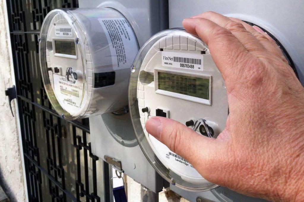 Почем нынче ток? Эксперты посчитали реальную стоимость электроэнергии