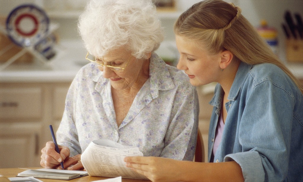 Социальный контракт для малоимущих и одиноких: особенности социальной поддержки в 2021 году