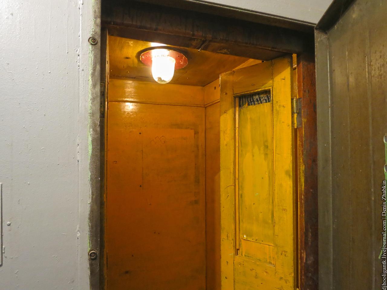 Что делать, если лифт вечно сломан?