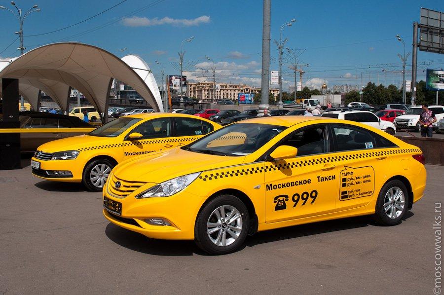 Каршеринг по-новому: москвичи получат возможность сдавать свои автомобили в краткосрочную аренду
